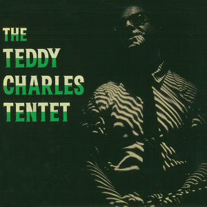 The Teddy Charles Tentet 歌手頭像