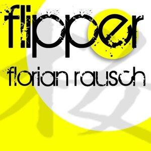 Florian Rausch 歌手頭像