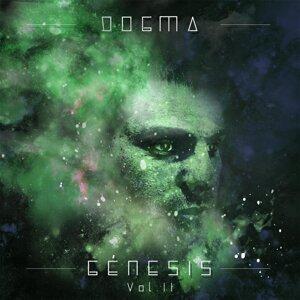 Dogma 歌手頭像