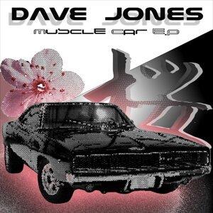 Dave Jones & Dave Jones 歌手頭像