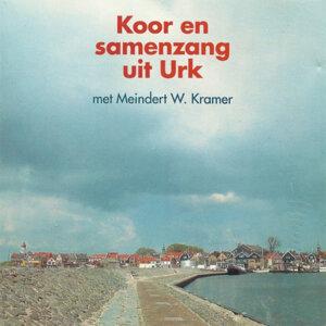 Meindert W. Kramer 歌手頭像