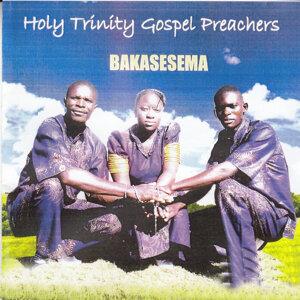 Holy Trinity Gospel Preachers 歌手頭像