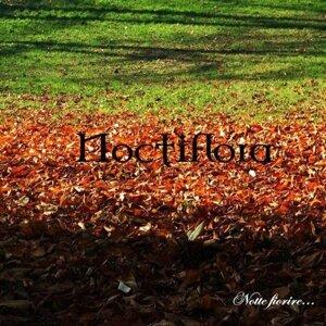 Noctiflora