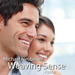 Michael Neubauer 歌手頭像