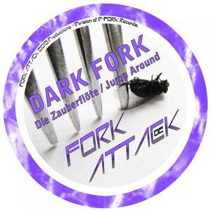 Dark Fork 歌手頭像