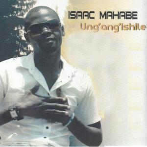 Isaac Mahabe 歌手頭像