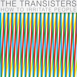 the Transisters 歌手頭像