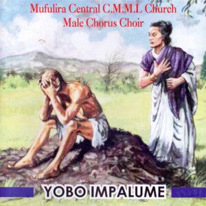 Mufulira Central CMML Church Male Chorus Choir 歌手頭像