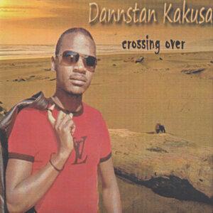 Dannstan 歌手頭像