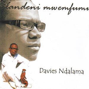 Davie Ndalama 歌手頭像