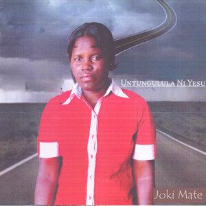 Joki Mate 歌手頭像