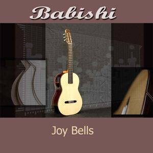 Joy Bells 歌手頭像