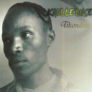 Kaelle Luse 歌手頭像