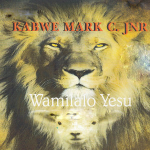 Kabwe Mark C. Jnr 歌手頭像