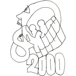 Saimin2000Q 歌手頭像