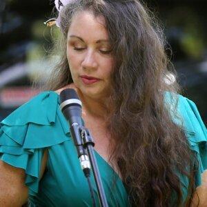 Helen Coleman 歌手頭像