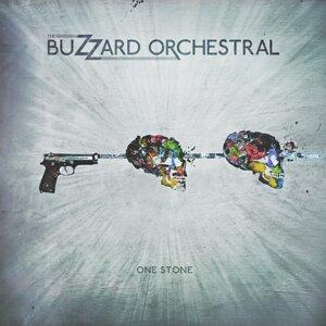 The Buzzard Orchestral 歌手頭像