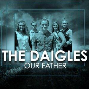 The Daigles 歌手頭像