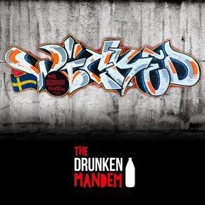 The Drunken Mandem 歌手頭像