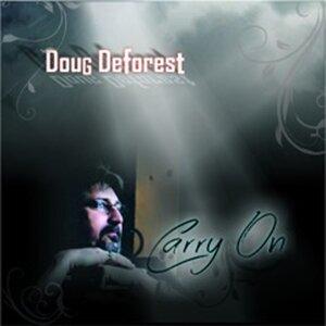 Doug Deforest 歌手頭像