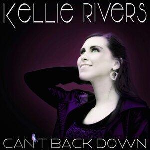 Kellie Rivers 歌手頭像