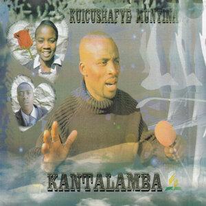 Kantalamba 歌手頭像