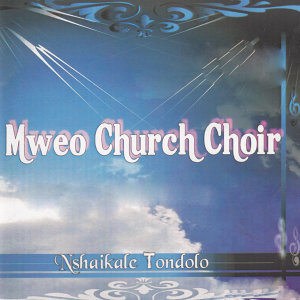 Mweo Church Choir 歌手頭像