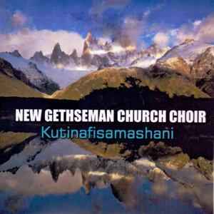 New Gethseman Church Choir 歌手頭像
