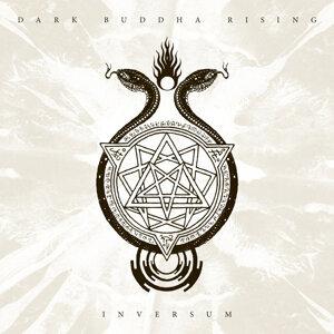Dark Buddha Rising
