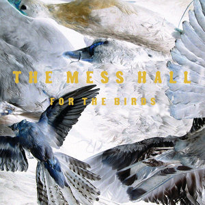 The Mess Hall 歌手頭像