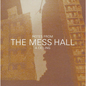 The Mess Hall