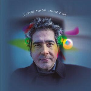 Carlos Timón 歌手頭像