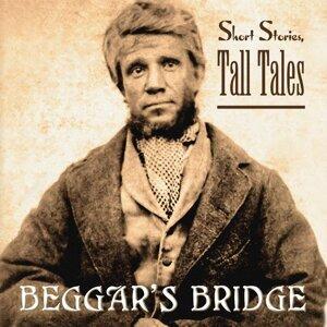 Beggar's Bridge 歌手頭像