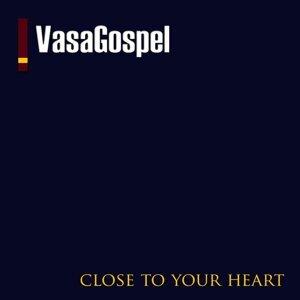 Vasa Gospel 歌手頭像