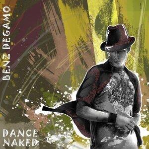 Benz Degamo 歌手頭像