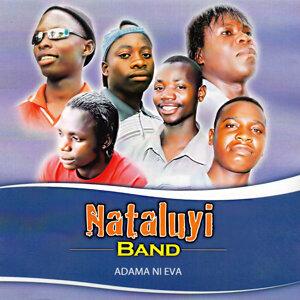 Nataluyi Band 歌手頭像