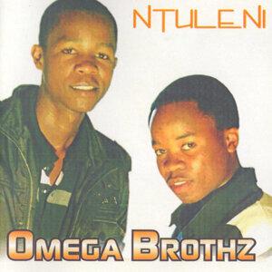 Omega Brothz 歌手頭像