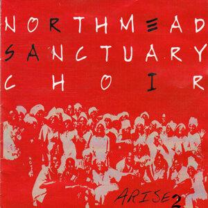 Northmead Sanctuary Choir 歌手頭像
