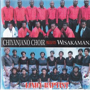 Chiyanjalo Choir Linda Baptist 歌手頭像