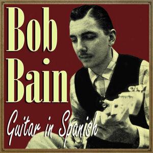 Bob Rain 歌手頭像
