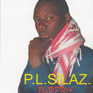 P.L. Silaz. 歌手頭像