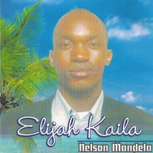 Elijah Kaila 歌手頭像