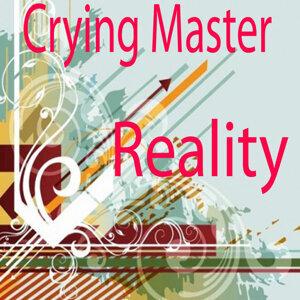 Crying Master 歌手頭像