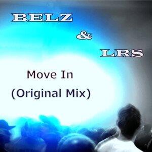 Belz & LRS 歌手頭像