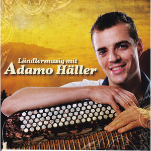Adamo Häller 歌手頭像