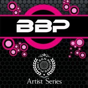 BBP 歌手頭像