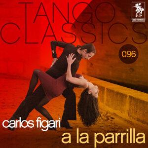 Carlos Figari 歌手頭像