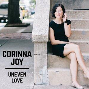 Corinna Joy 歌手頭像