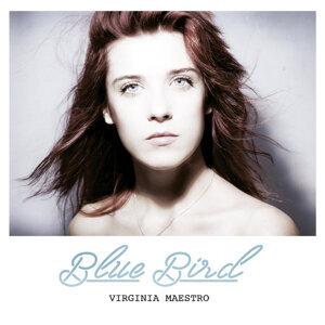 Virginia Maestro 歌手頭像