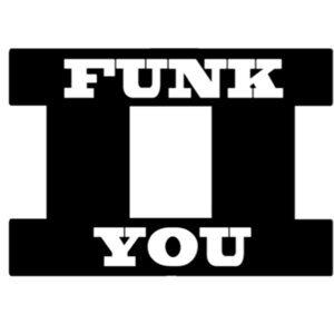 Funk You 歌手頭像